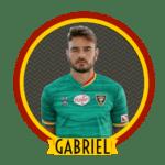 Gabriel-us-lecce