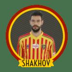 Shakhov-us-lecce