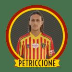 Jacopo-Petriccione-US-Lecce