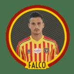 FILIPPO-FALCO