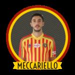 Biagio-Meccariello-US-LECCE
