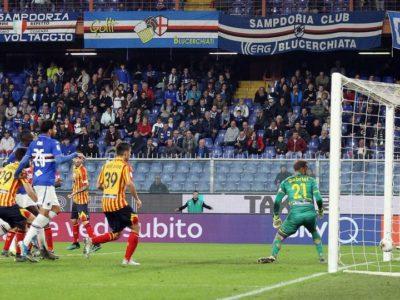 Sampdoria-lecce-1-1-lapadula-ramirez