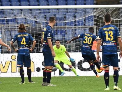 Lazio-lecce-serie-a