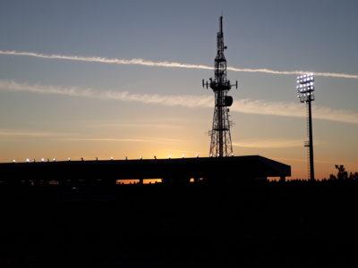Lecce-inter-1-1