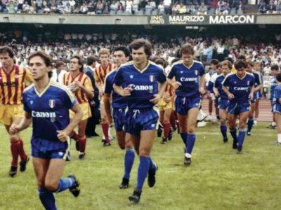 Verona-Lecce-statistiche e curiosità