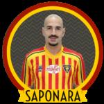 Riccardo-Saponara-Us-lecce