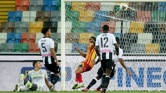udinese-lecce-pagelle